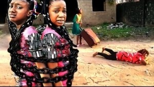 Video: Destroyal Of Our Family 1   2018 Latest Nigerian Nollywood Movie